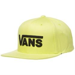 Vans Drop V II Snapback Hat