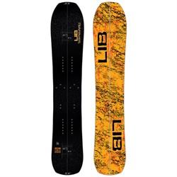 Lib Tech Split BRD Splitboard 2021