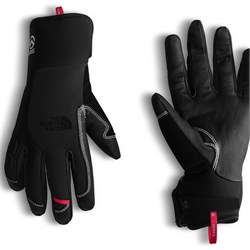 The North Face Summit G4 Softshell Gloves