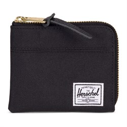 Herschel Supply Co. Johnny Wallet