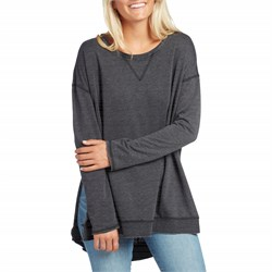 Z Supply The Weekender Pullover - Women's