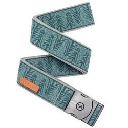 Arcade Timber Belt