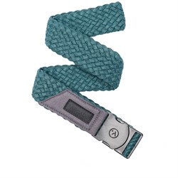 Arcade Vapor Futureweave Belt