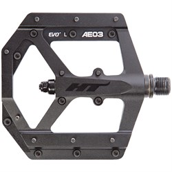 HT Components AE03 Pedals