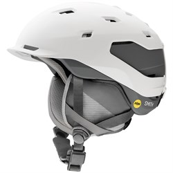 Smith Quantum MIPS Helmet - Used