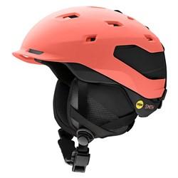 Smith Quantum MIPS Helmet - Used