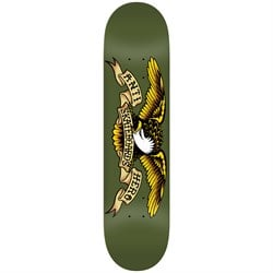 Anti Hero Classic Eagle 8.38 Skateboard Deck