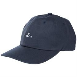 evo Logo Hat