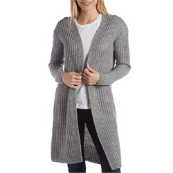 Amuse Society Jayce Sweater - Women's