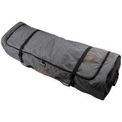 Ronix Links Padded Wheelie Wakeboard Bag 2021