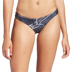 Imperial Motion Darlene Cheeky Bikini Bottoms - Women's