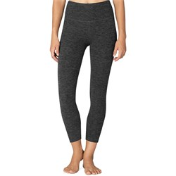 Beyond Yoga Spacedye Midi High-Waisted Leggings - Women's
