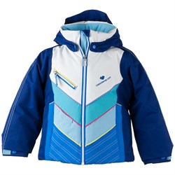 Obermeyer Sierra Jacket - Little Girls'