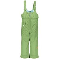 Obermeyer Snoverall Pants - Little Girls'