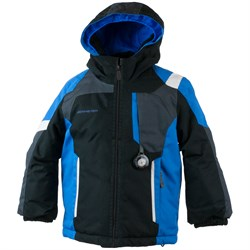 Obermeyer Scout Jacket - Little Boys'