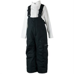 Obermeyer Volt Pants - Little Boys'
