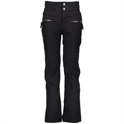 Obermeyer Jolie Softshell Pants - Girls'