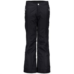 Obermeyer Brooke Pants - Girls'
