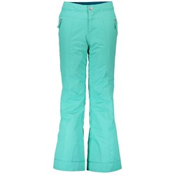 Obermeyer Brooke Pants - Big Girls'