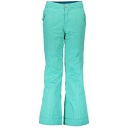 Obermeyer Brooke Pants - Girls'