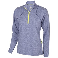 Club Ride Jersey Girl Knit Pullover - Women's