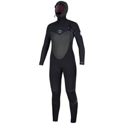 Rip Curl 5​/4 Flashbomb Hooded Wetsuit - Women's
