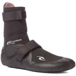 Rip Curl 5mm Flashbomb Round Toe Boots
