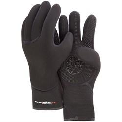 Rip Curl Flashbomb 3/2 Gloves
