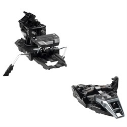 Dynafit ST Rotation 10 Alpine Touring Bindings 2020