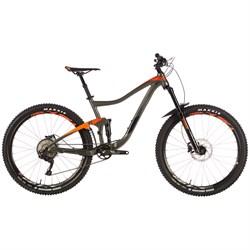 Giant Trance 3 Complete Mountain Bike