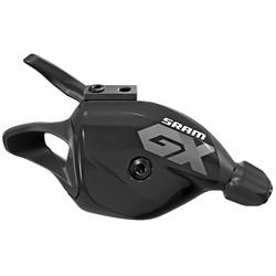 SRAM GX Eagle 12-Speed Trigger Shifter
