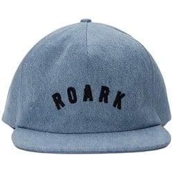 Roark Relic Hat