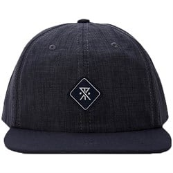 Roark Revivalist Crusher Hat