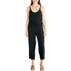 Bridge & Burn Otto Jumpsuit - Women's