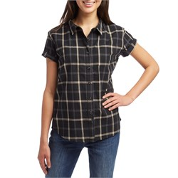Bridge & Burn Bea Shirt - Women's