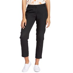 Bridge & Burn Council Pants - Women's