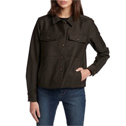 Bridge & Burn Neilson Jacket - Women's