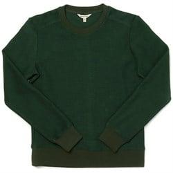 Bridge & Burn Linnton Sweater - Women's