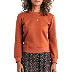 Bridge & Burn Linnton Sweater - Women's