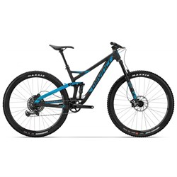 Devinci Django 29 NX Complete Mountain Bike 2018