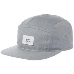 evo 5 Panel Hat