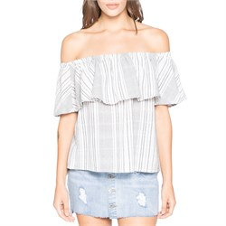 Lira Stella Top - Women's