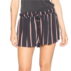 Lira Juniper Shorts - Women's