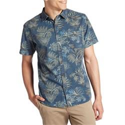 Vissla Strah Short-Sleeve Shirt