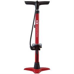 Crank Brothers Gem Floor Pump