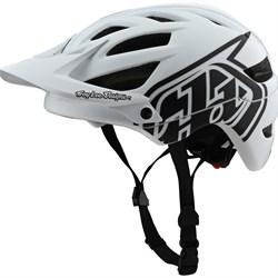 Troy Lee Designs A1 Drone Bike Helmet