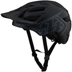 Troy Lee Designs A1 Drone Bike Helmet