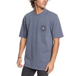 Quiksilver Star Board T-Shirt