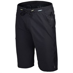 Troy Lee Designs Connect Shorts