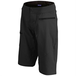Troy Lee Designs Ruckus Shorts - Women's
